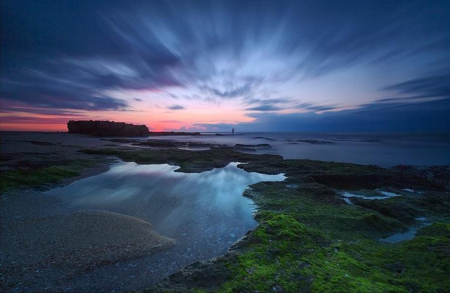 קורס צילום נוף עם שי כהן, תמונות נופים, נוף, תמונות נוף, צילום נוף