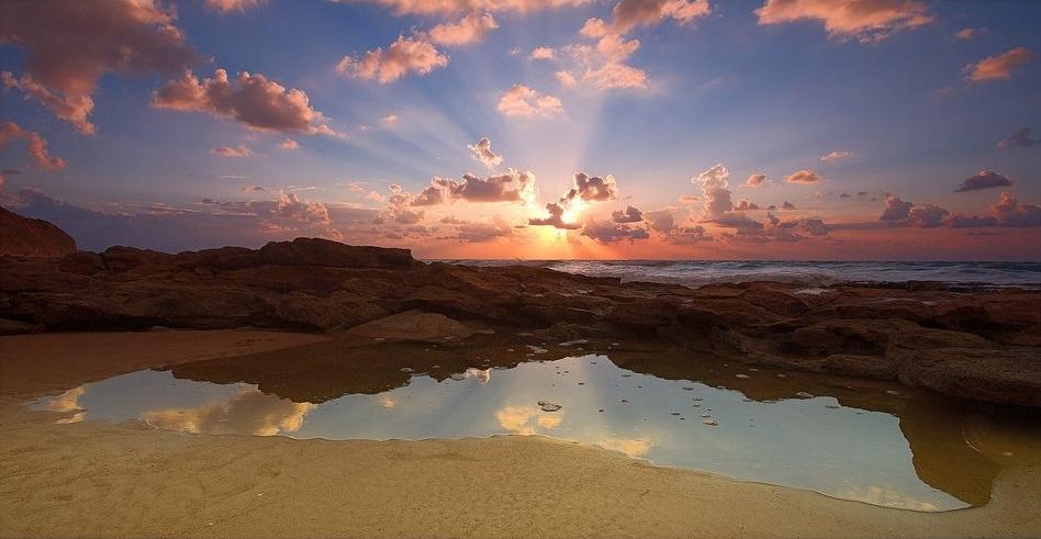 קורס צילום נוף עם שי כהן, תמונות נופים, נוף, תמונות נוף, צילום נוף, צילום טבע
