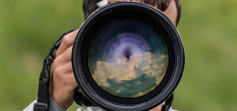 לצלם על בטוח – כל מה שצריך לדעת על ביטוח לצלמים