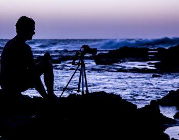 offer camera